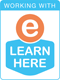 Working with Elearn Here - Approved Training Provider